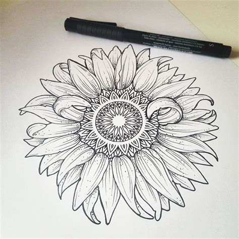 Sketches N Designs by 25 Best Ideas About Drawing Designs On Doodle