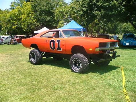 dodge charger lifted wwwmymixupcom 1969 dodge charger specs photos
