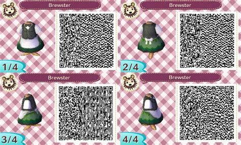 animal crossing new leaf hair in braid the 25 best acnl hair guide ideas on pinterest animal