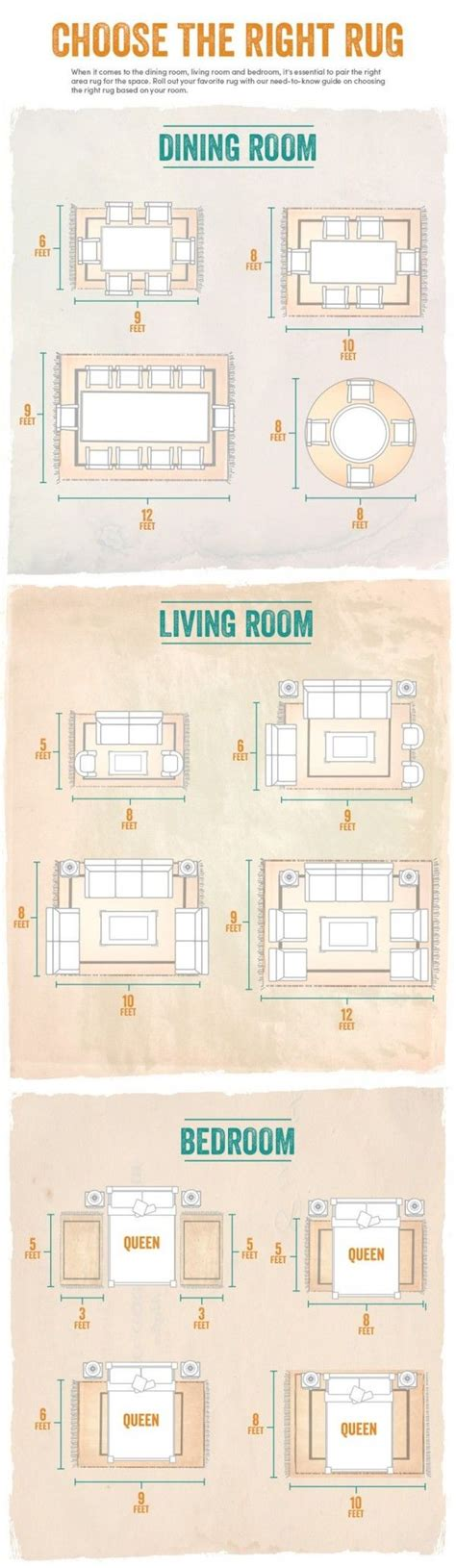 build a planner dining room plan for every thomas lighting table