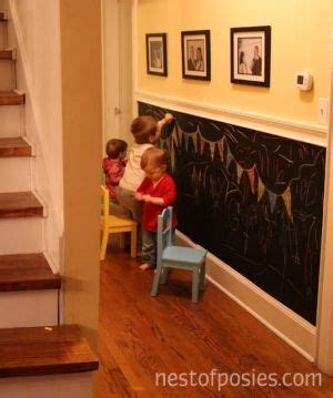 17 best ideas about home daycare rooms on