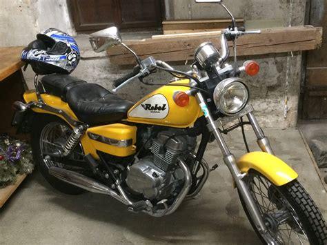 125er Motorrad Marken by Vorarlberg Zeugenaufruf Nach Diebstahl Eines Motorrades