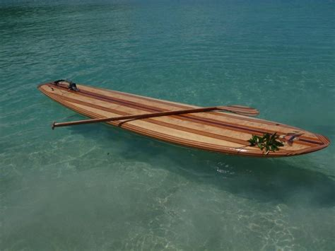 Diy Paddle Board Rack by 17 Best Images About Sup On Surf Wooden