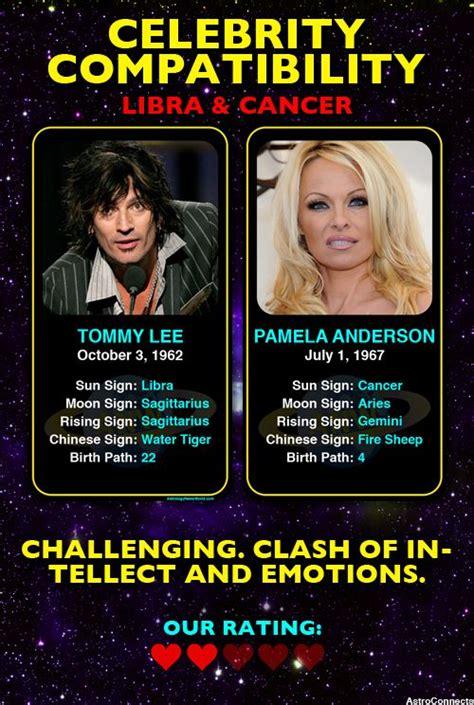 famous libra celebs 47 best celebrity compatibility images on pinterest