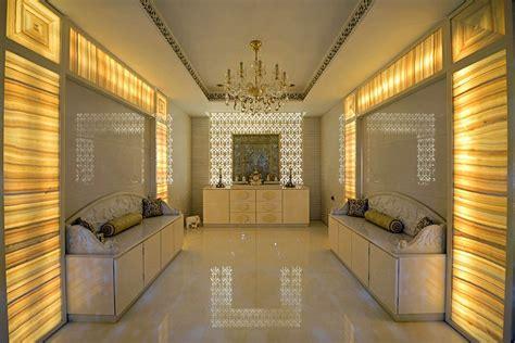 pooja room designs modern pooja room mandir puja room