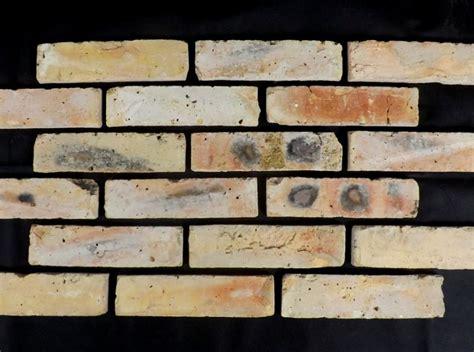 Klinker Fliesen Wand by Der Artikel Mit Der Oldthing Id 22249563 Ist Aktuell