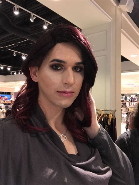 transgender salons houston cross dressing services in houston texas army national