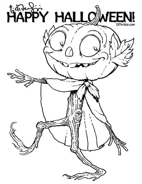 jack o lantern printable book jack o lantern parade free downloadable printables from