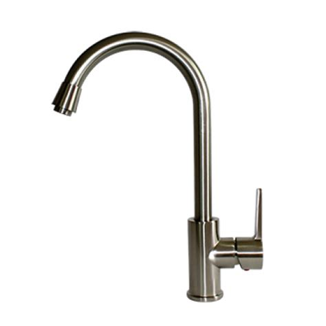 kitchen faucets canada online kitchen faucets luxury kitchen faucets in canada online