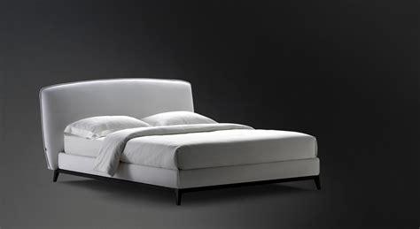 Armchair Frame Flou Bed Olivier
