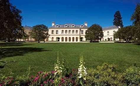 Least Expensive Property In The Us by 150m Mansion Slated For Sale Report