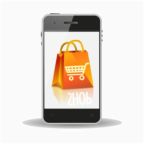 mobile payments uk what mobile payments mobile phone payment compared