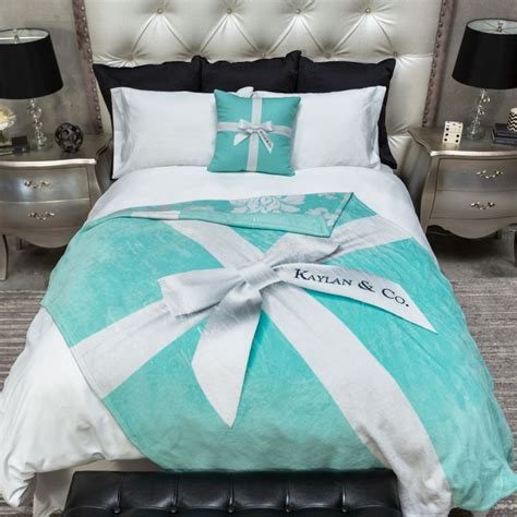 tiffany blue bedding 25 best ideas about tiffany blue bedding on pinterest