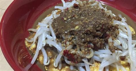 Kerupuk Bawang Ny Siok 86 resep masakan khas surabaya rumahan yang enak dan