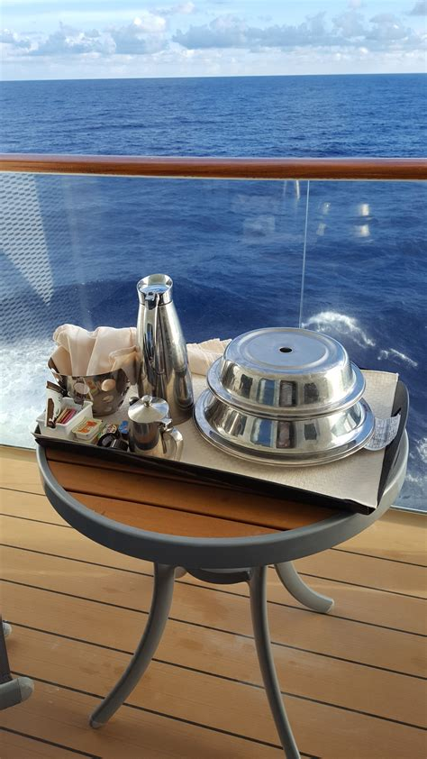 reflection cabin reviews cabin on reflection cruise ship cruise critic