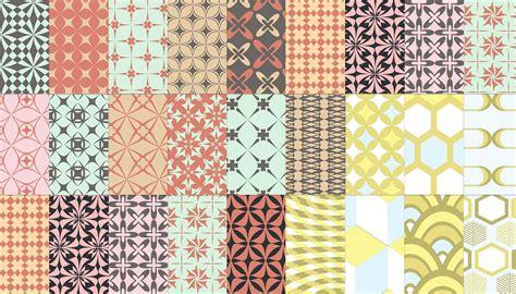 pattern free download for website free download 25 free retro patterns webdesigner depot