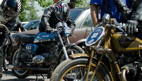 Oldtimer Motorrad Bergrennen österreich by Historisches Motorrad Bergrennen Seebodenalp 2017