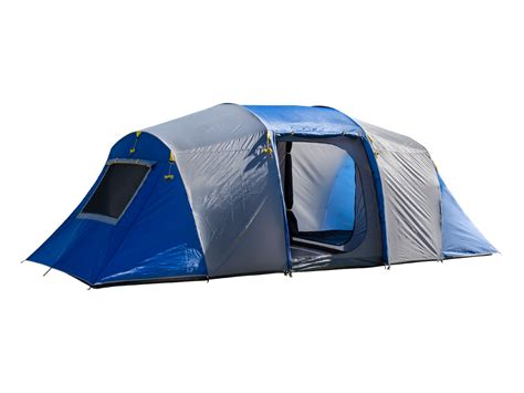 cing tent large multi room tents best tent 2017