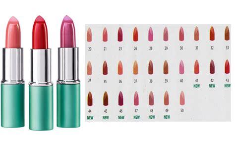 Lipstik Exclusive Wardah harga wardah exclusive series terbaru 2018 harga murah terbaru