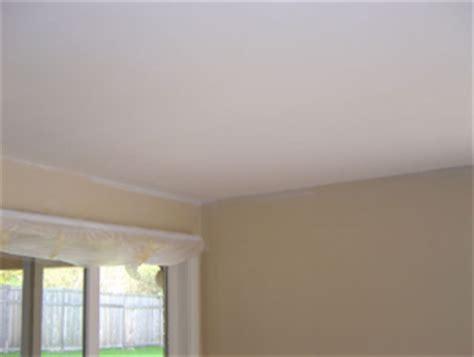 peinture plafond choix et application de peinture 224 plafond
