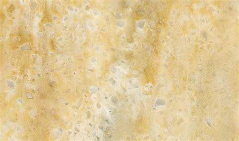 Corian Saffron corian 174 colors range mastercraft solid surfaces