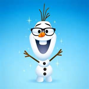 olaf sven images olaf jerrod maruyama hd wallpaper background photos 39494686