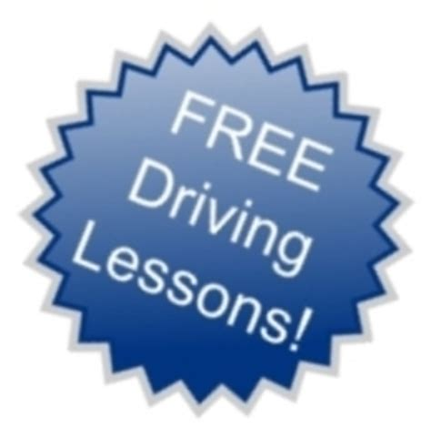 earned lessons books free driving lessons in falkirk