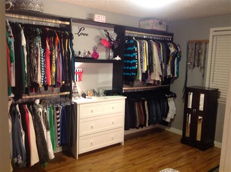 turning a small bedroom into a walk in closet bedrooms turning a small bedroom into walk in closet with