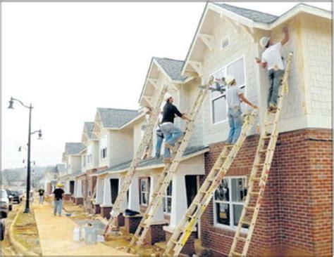 Tuxedo Apartments Birmingham Al 23 Million Tuxedo Terrace Housing Community Nearly Ready