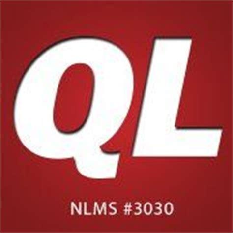 quicken loans interview questions glassdoorca