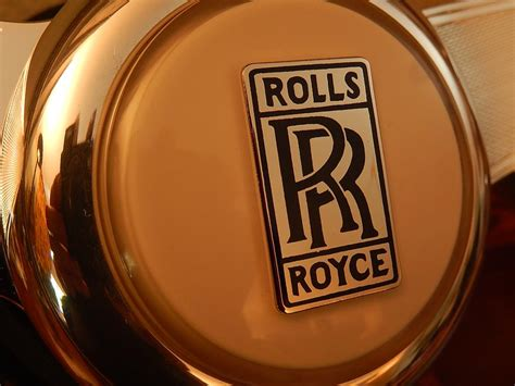 rolls royce steering 114 rolls royce steering wheel