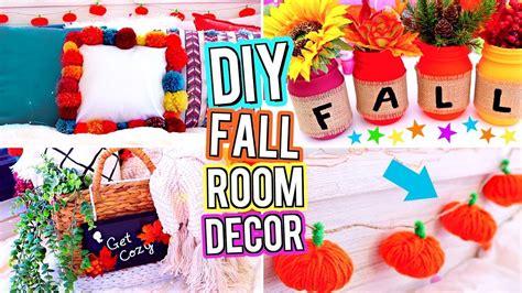 diy fall room decor diy room decor diy fall room decor diy room decorations