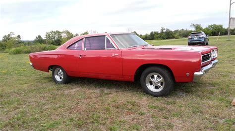 plymouth roadrunner forum 1968 plymouth road runner rm21 post coupe for sale mopar