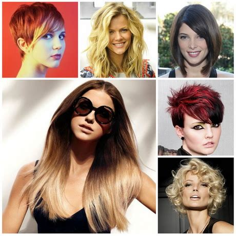 hottest teased hairstyles for 2016 hottest hairstyles 2016