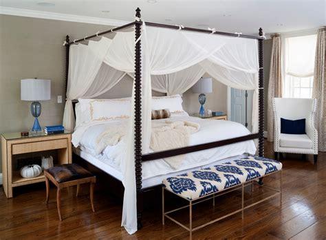 canopy bed designs ideas design trends premium