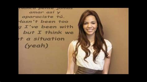 lyrics leslie leslie grace day 1 lyrics