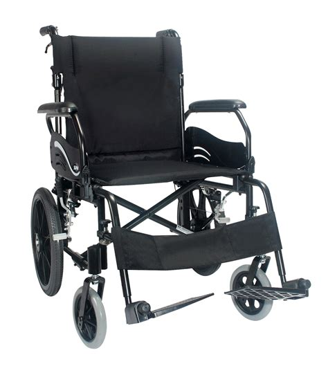 wheel chair antitip wheelchair roll bar karma mobility