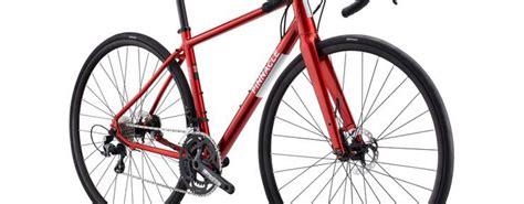 an 225 lisis gopro 5 topes de gama las 10 mejores bicicletas tope de gama de carretera para