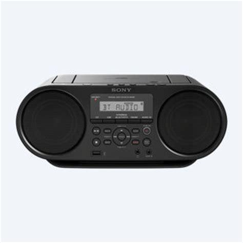 Radio Hw 990 Js Usbmmc Speaker radios y reproductores de cd port 225 tiles sony cl