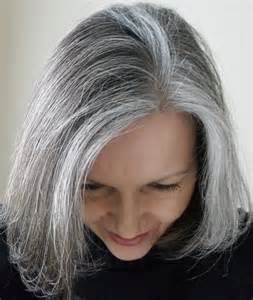 grey hair with black streaks grey hair with colored streaks short hairstyle 2013