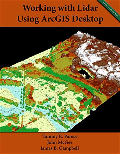 lidar tutorial arcgis 10 working with lidar using arcgis desktop mapasyst