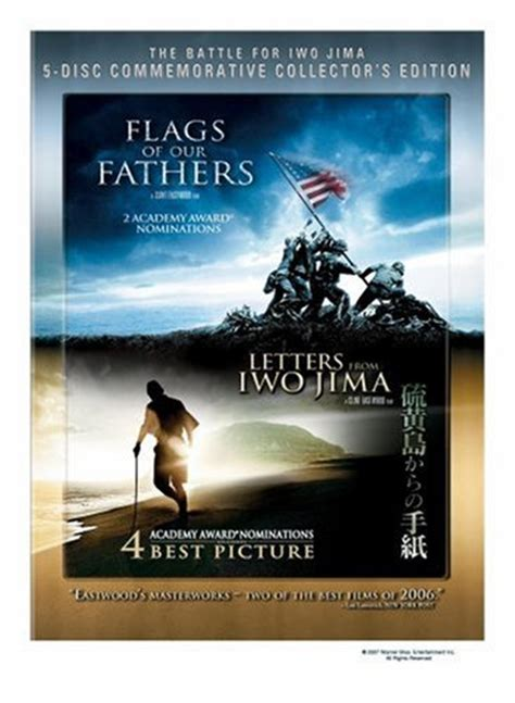 watch online flags of our fathers 2006 full hd movie official trailer letters from iwo jima flags of our fathers five disc commemorative edition video store online