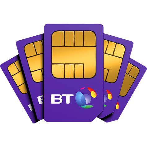 bt best deals the best bt broadband and infinity deals in june 2017
