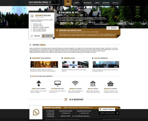house web design top 28 house plans websites architecture make your own floor plan