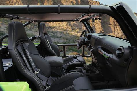 Wrangler Abu Abu By Snf2012 jeep wrangler with 707 horsepower yes