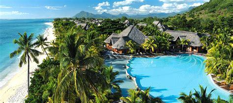 best resort mauritius dinarobin resort mauritius a 5 greatest africa