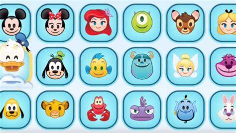 emoji blitz pin no deben de faltar los headshot on pinterest