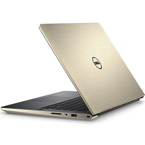 Asus S510uq Bq557 14 Fingerprint 1 laptop ch 237 nh h 227 ng gi 225 rẻ uy t 237 n tphcm