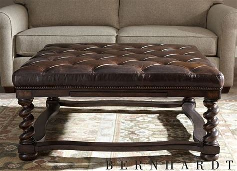 havertys coffee table brunswick living rooms havertys furniture an