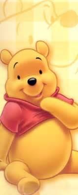 thinkgreenthursday winnie pooh season 1
